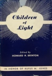 """Children of Light"" book cover"